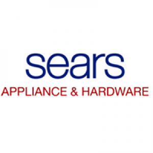 Sears Hardware-Tonawanda