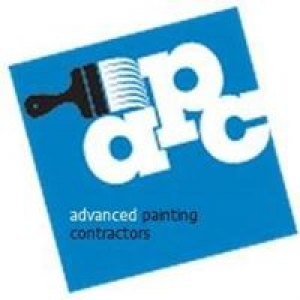 Advanced Painting Contractors