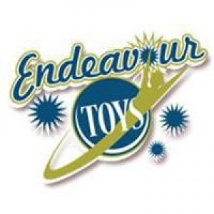 Endeavour Toys