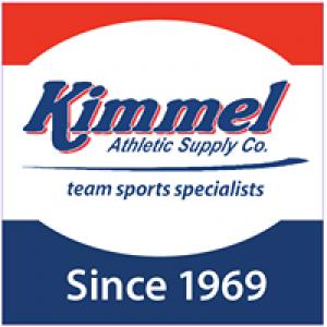 Kimmel Athletic Supply