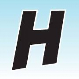 Holliday Heating & Air Conditioning