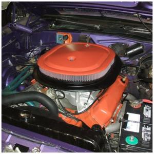 Goodin Auto Repair & Performance