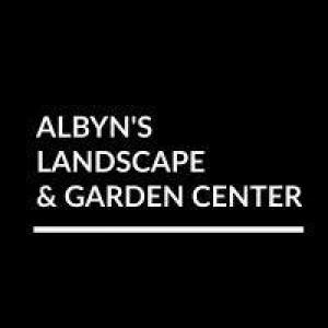 Albyn's Landscape & Nursery Inc
