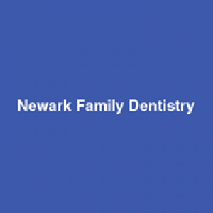 Newark Family Dentistry