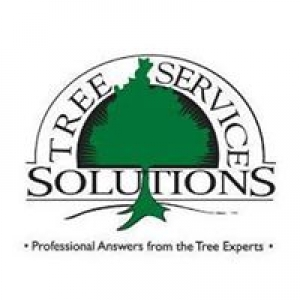 Tree Service Solutions