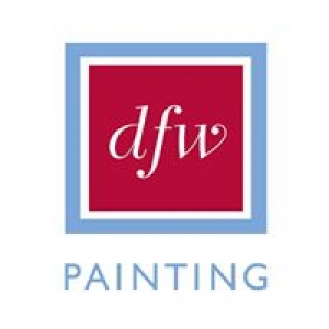 DFW Painting