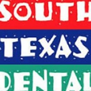 South Texas Dental