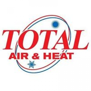 Total Air and Heat Company