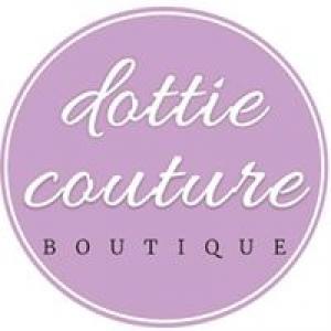 Lottie Dottie Boutique