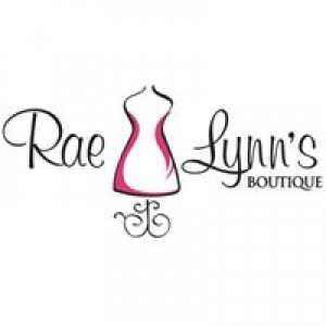 Raelynn's Boutique