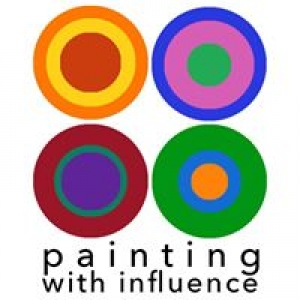 Painting With Influence