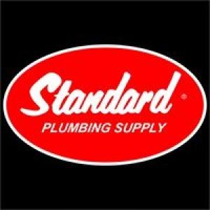 Globe Plumbing Supply Company
