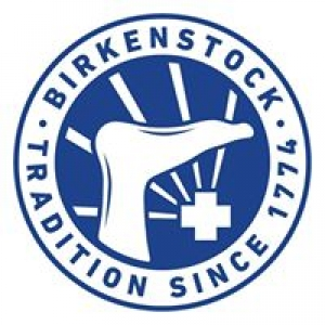 Naturally Birkenstock