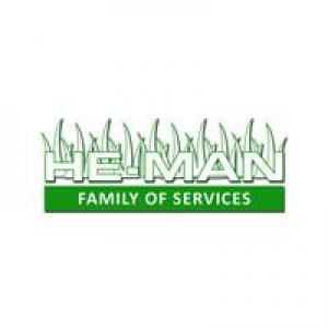 He-Man Tree Services