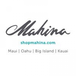 Mahina Boutique