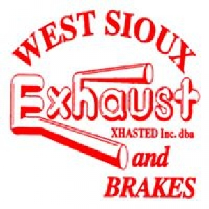 West Sioux Exhaust & Brakes
