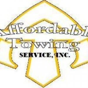 Affordable Towing Service Inc.