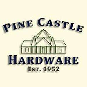 Pine Castle Hardware