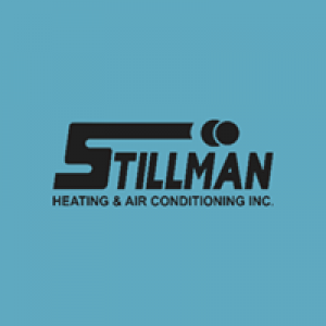 Stillman Heating & Air Conditioning Inc