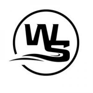 Wakesports Unlimited