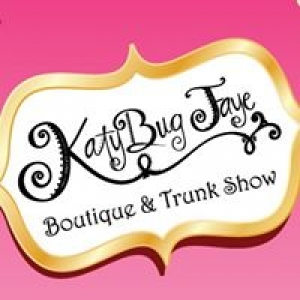 Katybug Faye Boutique