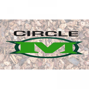 Circle M Landscape Supplies