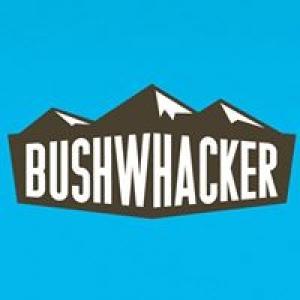 Bushwhacker Ltd