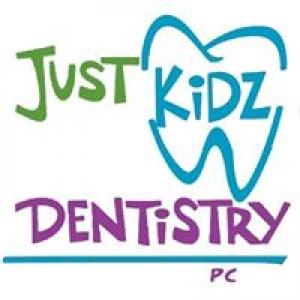 Just Kidz Dentistry