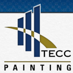 Tecc Painting