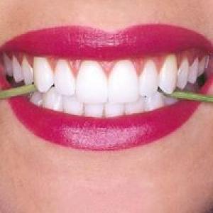 Levin Dental