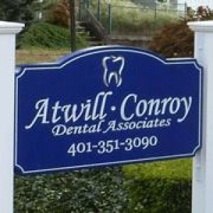 Atwill Conroy Dental Associates