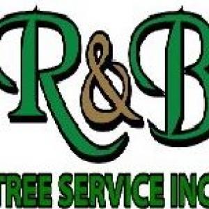 R&D Tree Service