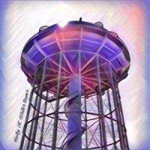 City Government of Goldsboro