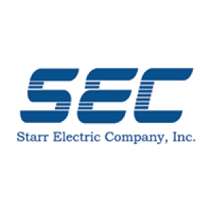 Starr Electric Company Inc