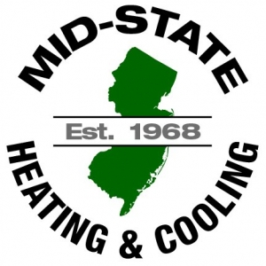 Mid-State Heating & Cooling Inc
