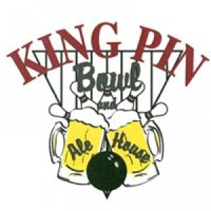 King Pin Pro Shop