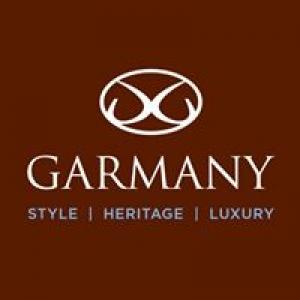Garmany