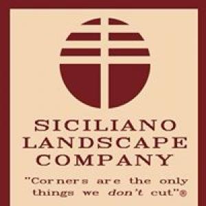 Siciliano Landscape Company
