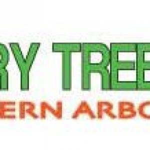Avery Tree Experts