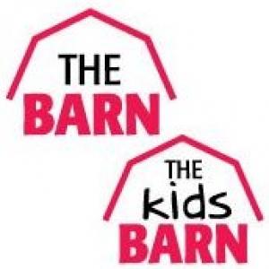 The Barn Family Shoe/The Kid's Barn