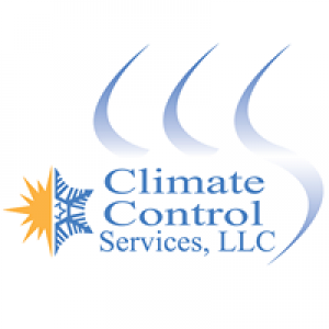 Climate Control Services LLC