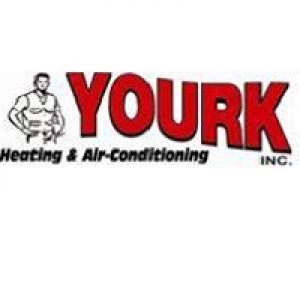 Yourk Heating & Air Conditioning