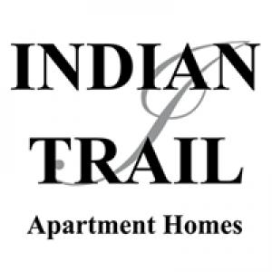 Indian Trail Hardware Inc