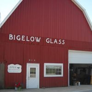 Bigelow Glass