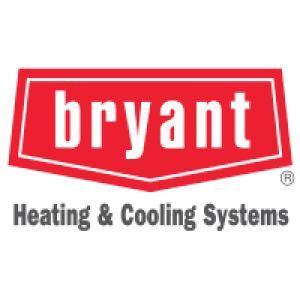 T Lt Heating & Cooling