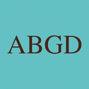 Angela B. Bateson DDS