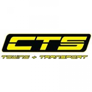 Clearwater Towing Service