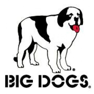 Big Dog Retail Shoe Store