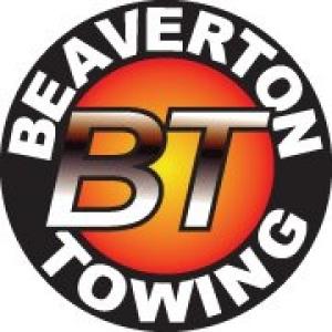 Beaverton Towing