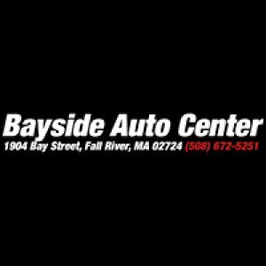 Bayside Auto Center